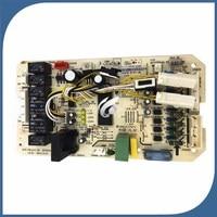 for air conditioning Computer board KFR-75LW/E-30 RF16LW/ESD KFR-120W/S-520 pc board