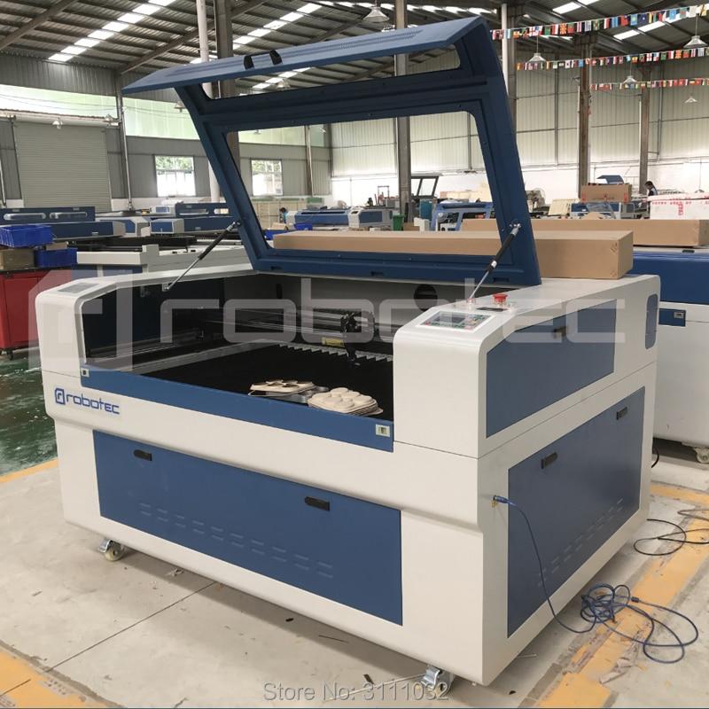 Barato mini máquina de corte a laser 1390 150 w co2 máquina de corte de gravação a laser para venda/1390 de madeira de baixo custo máquina de corte a laser