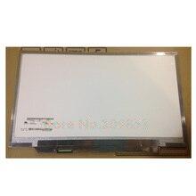 Original pour Lenovo Thinkpad X1 carbone ordinateur portable lcd écran led LP140WD2-TLE2 LP140WD2 (TL)(E2) 1600*900