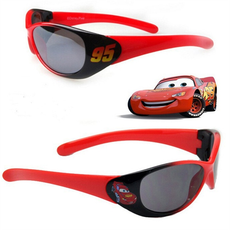 Автомобильные детские модные солнцезащитные очки 2021, очки для мальчиков и девочек, UV400, солнцезащитные очки высшего качества, детские очки, ...
