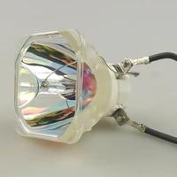 high quality projector bulb np17lp for nec m300ws m350xs m420x p350w p420x with japan phoenix original lamp burner