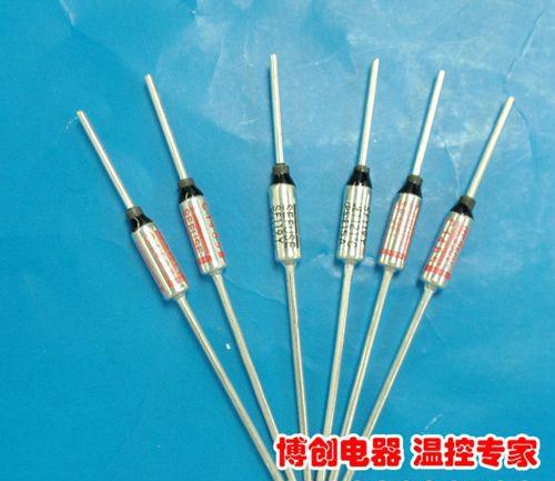 PCS 100PCS SF240Y 20 250V 15A 240 graus 250V 200