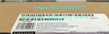 New Original Ktp1200 12 Inch Hmi Touch Panel Ktp1200 Basic Dp 6av2123-2ma03-0ax0 6av 2123-2ma03-0ax0