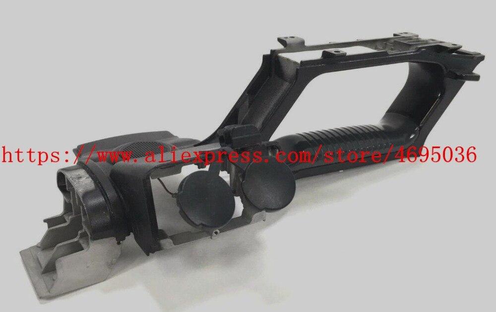 Nuevo para SONY HXR-NX3 NX3 manija de la carcasa de la cubierta de montaje de la Cámara pieza de reparación