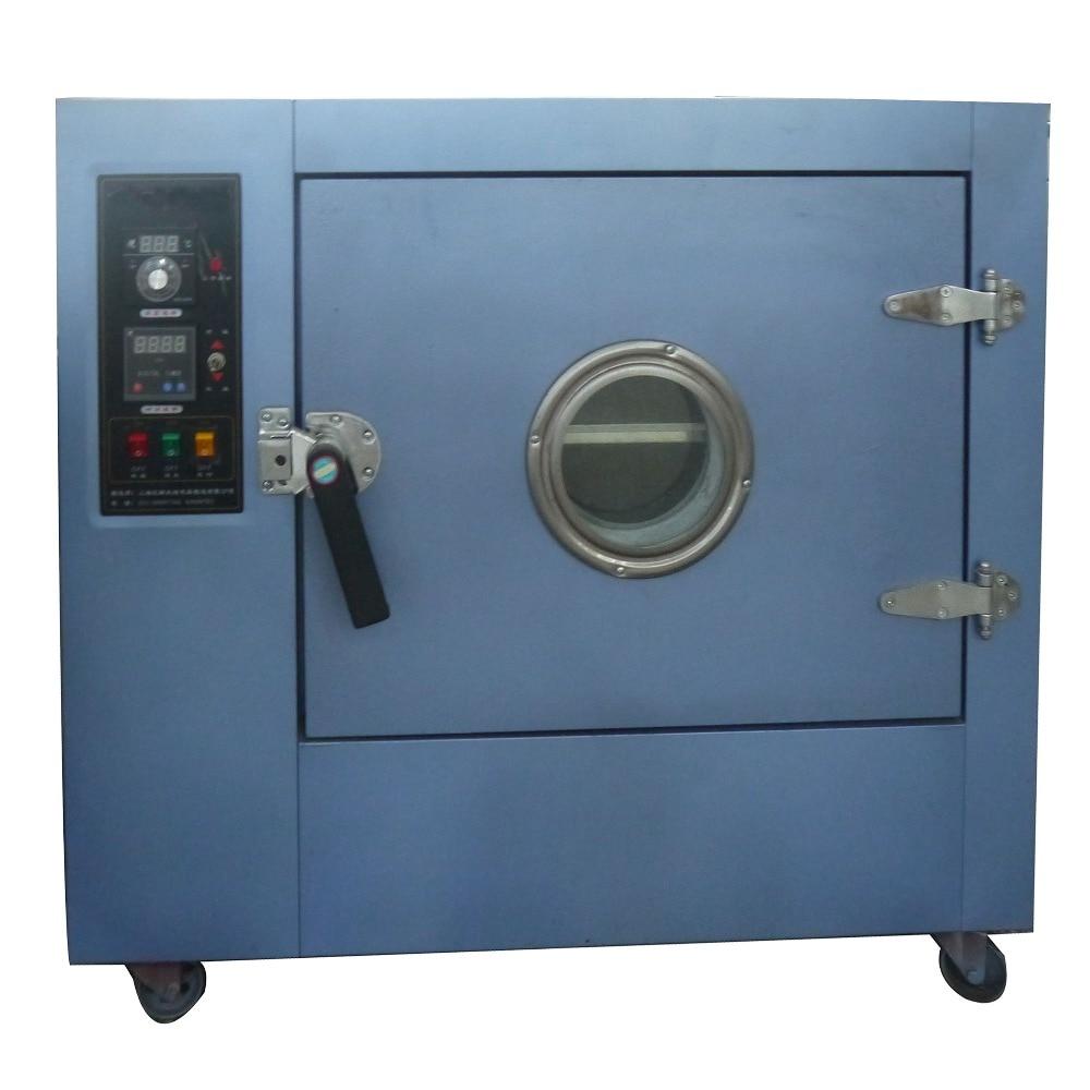 Jato de Ar de Secagem Forno de Cozimento Elétrica multifuncional Desidratador de Alimentos Secador de Máquina