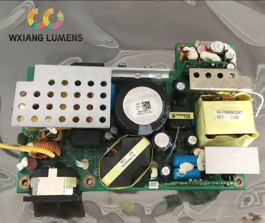Placa de fuente de alimentación principal del proyector CT-HP301A apto para proyector