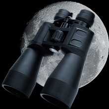 Jumelles 10-80 fois Hd puissant militaire haute fois longue Zoom télescope Lll Vision nocturne pour la chasse Camping randonnée russe