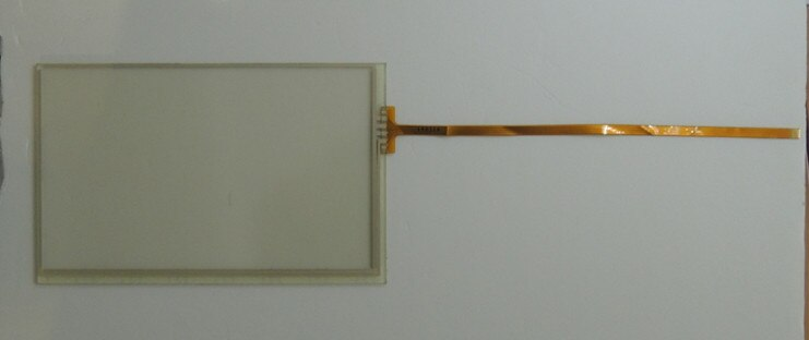 original new 7-inch touch screen for seamless underwear touch screen saint Tony uniform screen Scheugenpflug touchpad