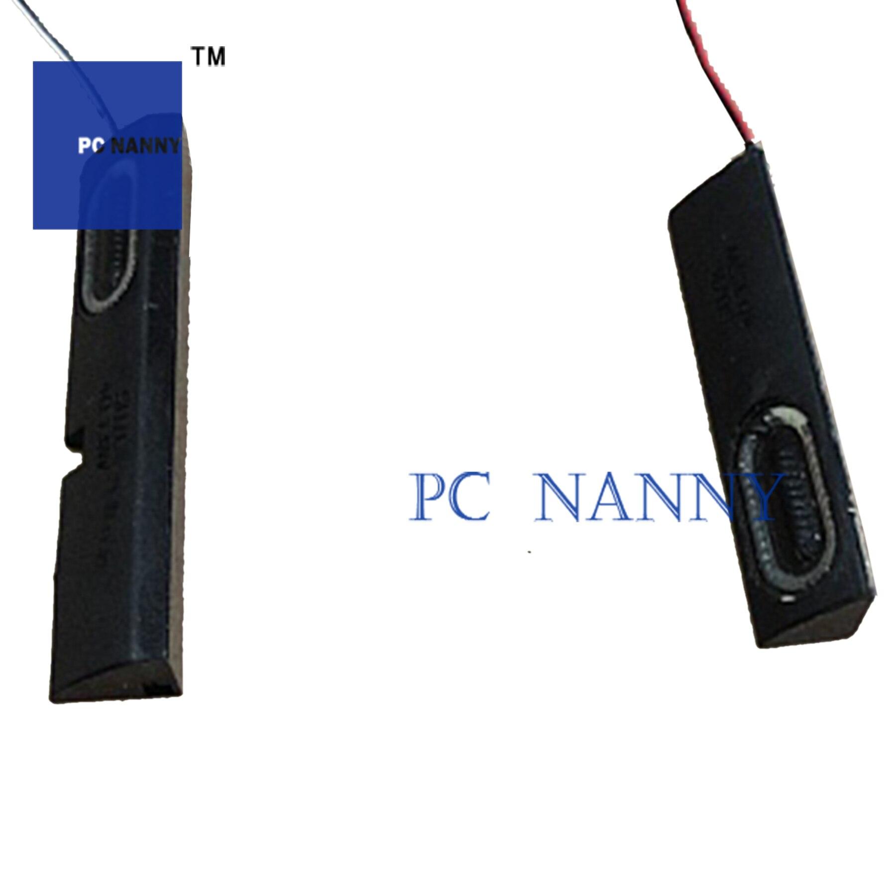 بي سي ناني-مكبرات صوت أسوس, متوافق مع الموديلات ASUS S451 K451L V451LN V451 S451E S451LD