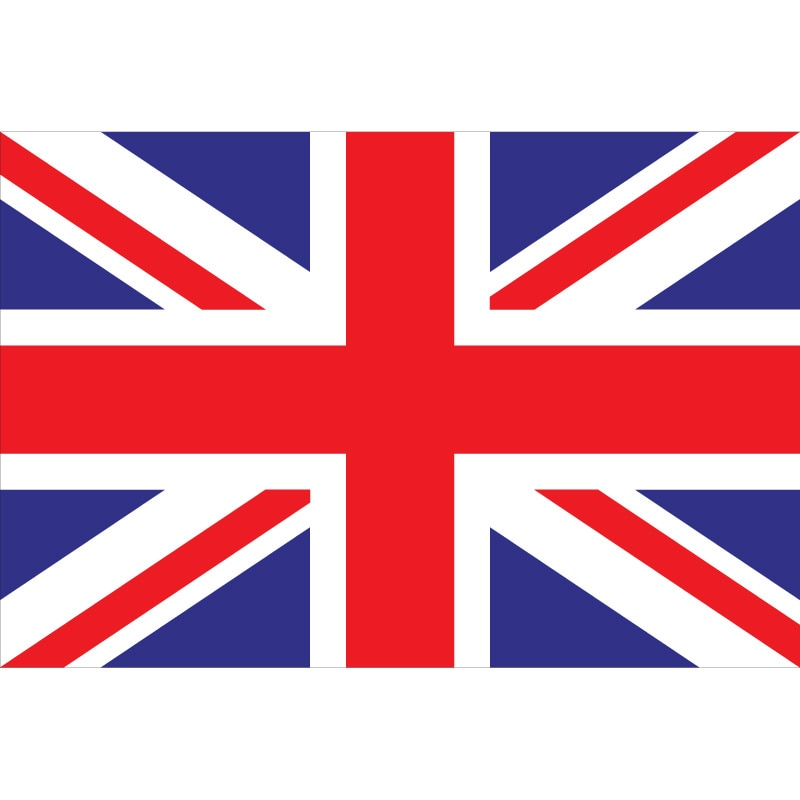 90*150cm 60*90cm 40*60cm 15*21cm bandeira nacional do reino unido grande inglaterra britânica reino unido bandeira copa do mundo