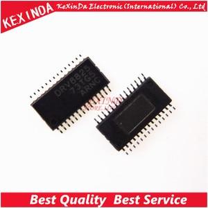 DRV8825PWPR DRV8825PWP DRV8825 TSSOP-28 5 шт./лот Бесплатная доставка