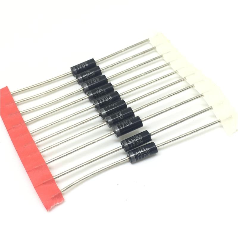 1N5355B IN5355B 18 v 5 w FAZER-15 IN5355 diodo Zener