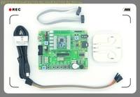 CSR8675 board / debug board / demo board / simulation board /ADK3.5.1/ADK4.1/I2S/SPDIF