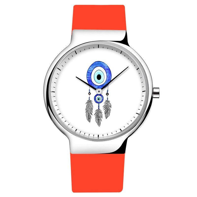Las mujeres Polshorloge Gepersonaliseerde BAOSAILI marca relojes Vrouwen Montre Femme 5 Kleur Bvlgari Voor Dama