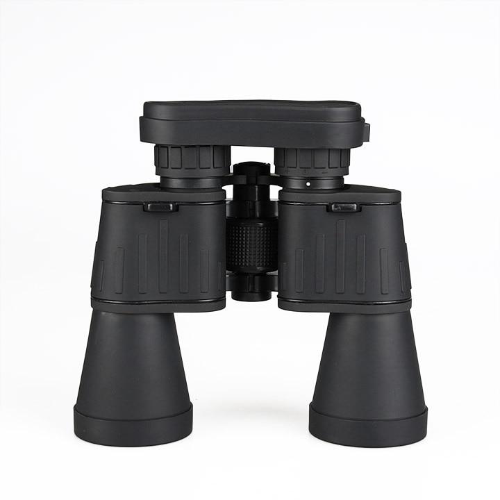 Canis Latrans 10x50 бинокль телескоп Охота Открытый Отдых Туризм binoculos telescopio GZ30068