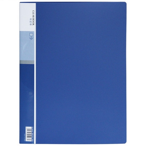 Bolsa de papel A4 resistente al agua, bolsa para carpetas de archivos, diseño con estilo de acordeón, documentos rectangulares de oficina, hogar, colegio