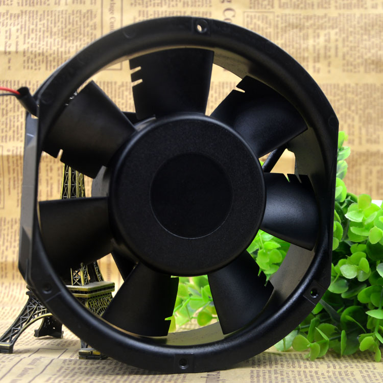Original SERVO MADC24H7C-943 24V 1.05A 25.2W Wei Ken inverter dedicated cooling fan