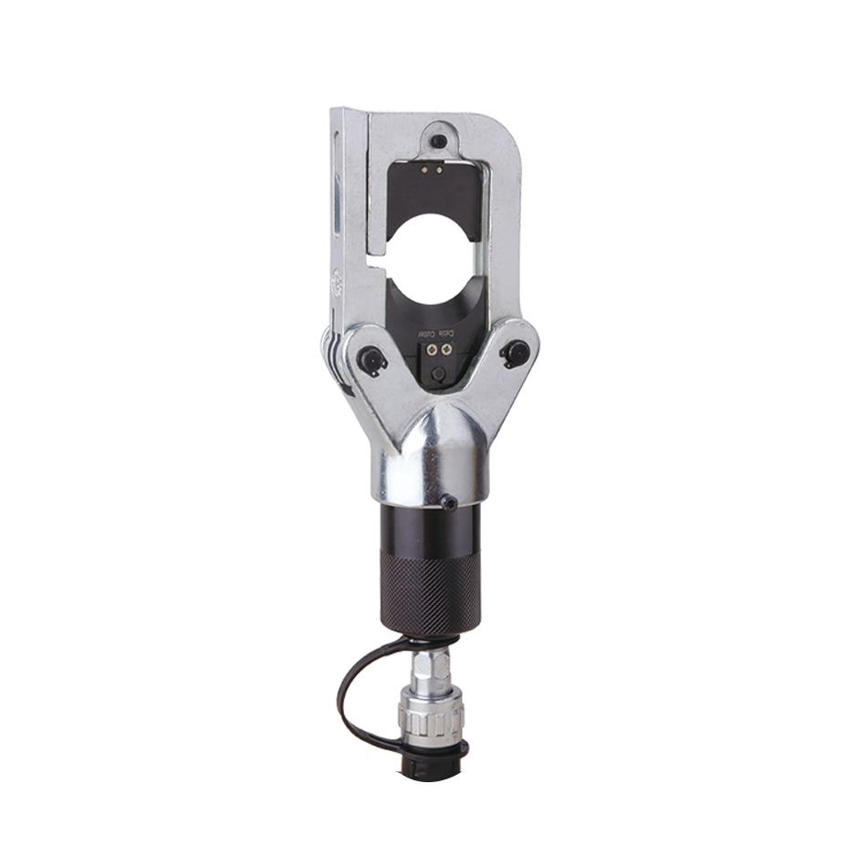 FHT-60UNV Yuli herramienta ZUPPER split tipo Almighty King corte de perforación engarzado 16-300mm2