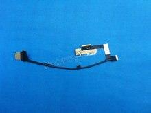 Nouveau câble Lcd pour ordinateur portable pour Toshiba SATELLITE T110 T110D T115 T115D P/n DD0TL1LC000