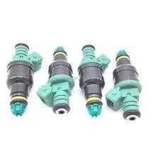 Injecteurs de carburant pour BMW 325is   325i 525i M3 323i 325it 323is E34 E36 E39 0280150415
