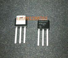 SPU02N60S5 02N60S5 O2N60S5 Cool MOS Power Transistor TO251