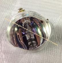 P-VIP 150/1. 0 E18 ampoule de projecteur dorigine pour DELL/pour projecteurs Toshiba