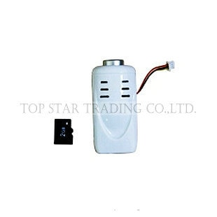 Syma X5C Camera With TF Card Spare Parts X5C-14