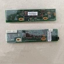 PARA Mindray bs480 bs490 BS600 bs620 bs800 bs820 bioquímico amostra agulha acessórios bordo de detecção de nível de líquido