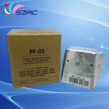 Original Print head PF-05 Printhead For Canon iPF6300 6350 6400 6410 6450 6460 8300 8300S 8310 8400 8410 9400 9410