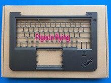 Thinkpad S440 S431 luz de fondo teclado Inglés Americano/bisel KB FRU 04X0955 04X099204X0955 04X0992