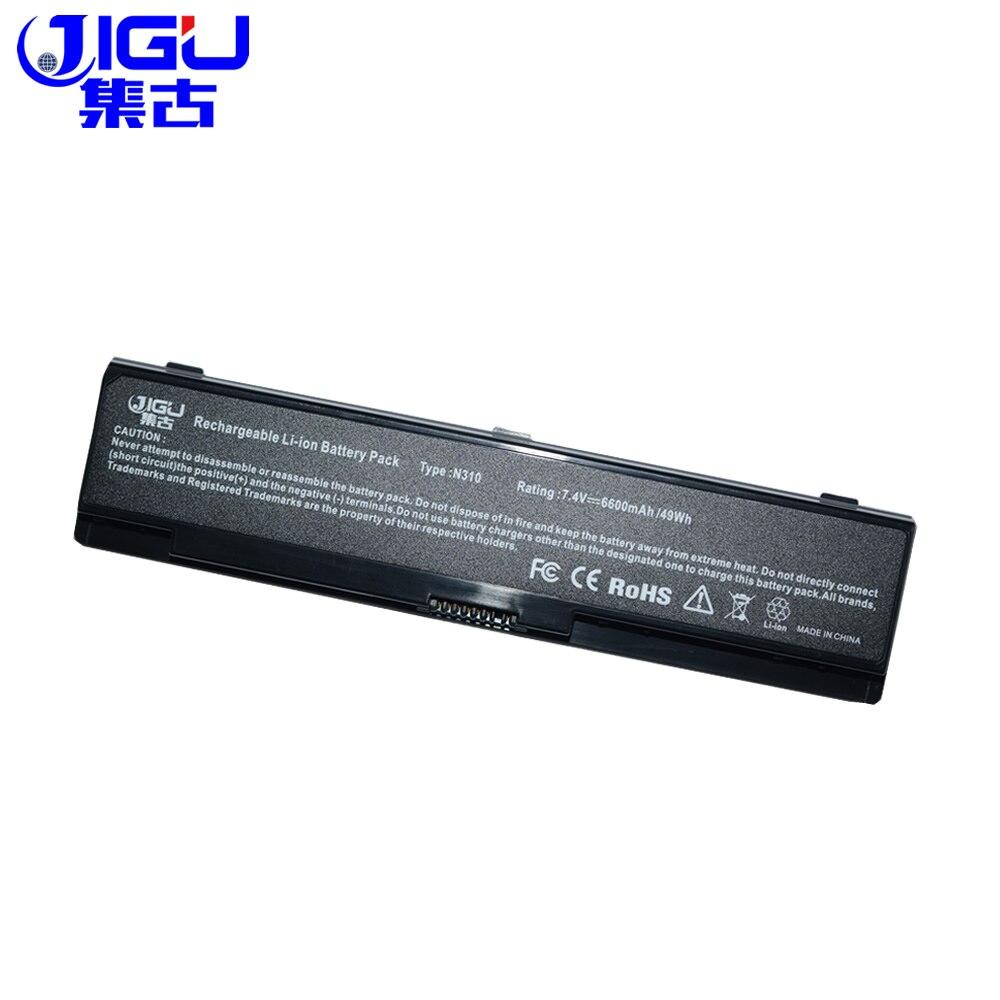 JIGU Battery For SAMSUNG 300U 300U1A NP300U NP300U1A 305U1Z NP305U NP305U1A NP305U1Z N308 N310 N311 N315 X118