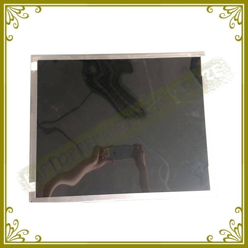 حقيقية جديد LCD شاشة عرض R213T3 21.3 بوصة R213T3-L02 LCD لوحة 2560*2048 73 دبابيس استبدال جزء