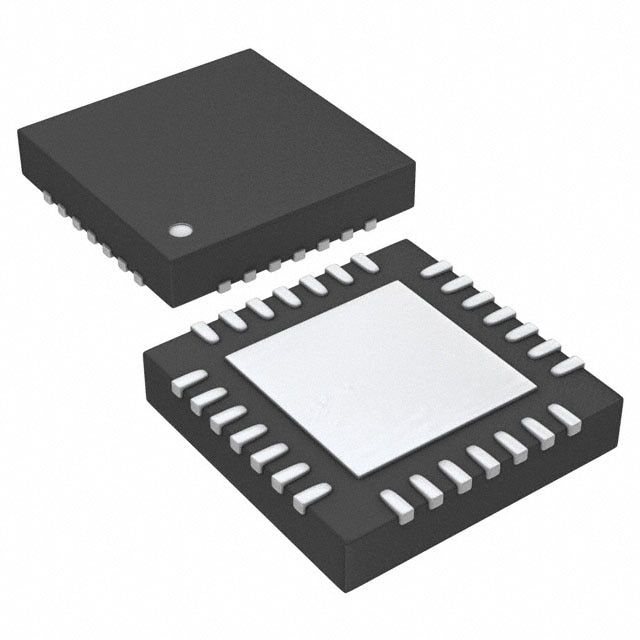 OZ8153LN-D-0-TR OZ8153LN 8153LN RF7198DTR13 RF7198 88E8057-NNB2 G5335QT1U G5335 5335 QFN