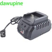 BL1830 chargeur spécial 18V Li-ion chargeur de batterie de remplacement pour Makita BL1830 18V chargeur de batterie outil électrique