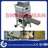 Machine commerciale pour enlever les graines de maïs appareil pour éplucher le maïs produit frais