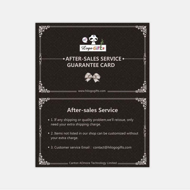 Открытки директорских магазинов, визитки и продажи, визитки с подарками, напечатанные на заказ с вашим собственным дизайном или информацие...