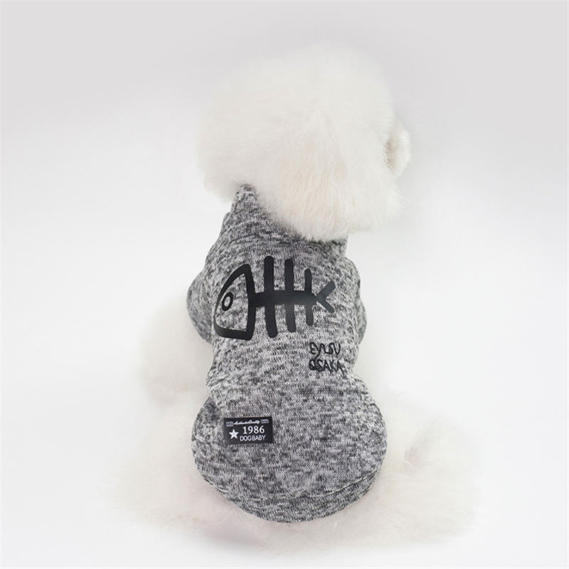 Купить с кэшбэком Pet Dog Clothes For Dogs Winter Dog Clothes Coat Jacket Warm Clothes Puppy Outfit Medium Roupa Para Dog Costume