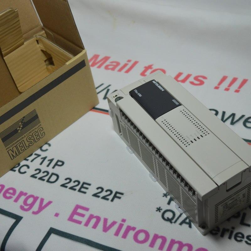 FX1N-14MT-ES/UL ، FX1N PLC وحدة المعالجة المركزية ، بيع جديد ومصنع ، لديها في الأوراق المالية
