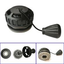 Valve de vidange OPV Standard de plongée sur lensemble de remplacement de la Valve de pression accessoire de sac de levage de plongée sous-marine BCD