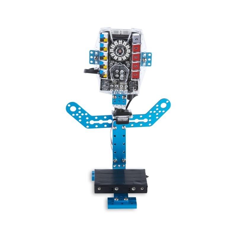 Makeblock Variety gizmos add-on pack P1060001 for mBot & mBot Ranger, 000055
