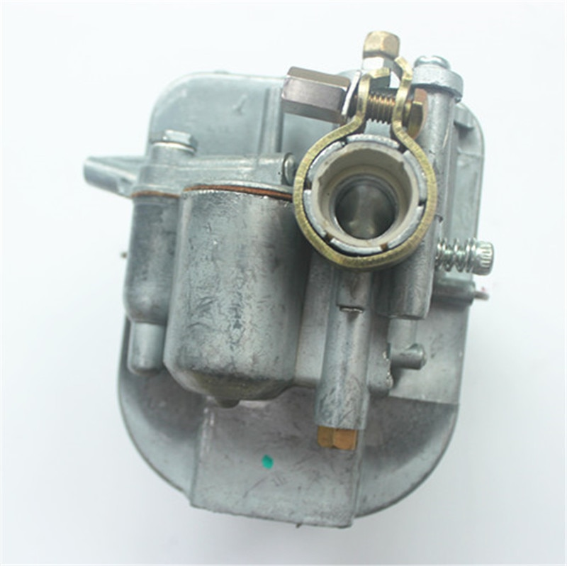 12mm 88 Gurtner Motobecane Carburador Para Mbk para Peugeot 103 Vogue Z 102 Sp D12G Ciclomotor Carb 00243 Ciclo