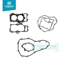 650cc cfmoto cf650tr cf650nk 오토바이 엔진 가스켓 수리 도구 풀 세트 액세서리 무료 배송