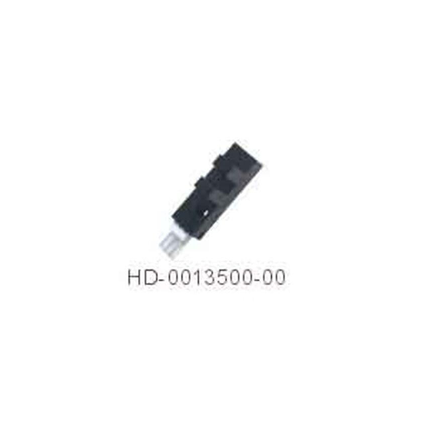 HD-0013500-00Sensor para JUKI AMS-210D / 1900 / 1900A/1903, máquina Industrial de seguimiento de barras de alta velocidad controlada por ordenador