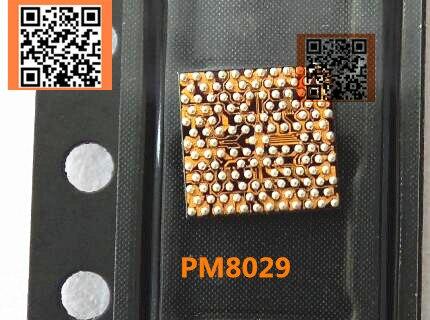 ¡10 piezas nuevo y original para MOT XT615 PM8029 de nueva y original IC gran venta!