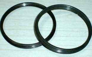 Adaptador M39 lens m42 fuselagem anel m39-m42 M42-M39 lens adapter ring