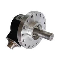 12mm eixo 1000ppr soquete lado universal saída incremental pulso codificador sensor substituir valco cincinnati VDD-1000