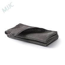 MJJC serviette de fenêtre de voiture   Serviette de fenêtre de voiture 40*40cm