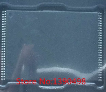 IC new original S29GL512N10TFI010 S29GL512N10TFI01 S29GL512 TSOP56