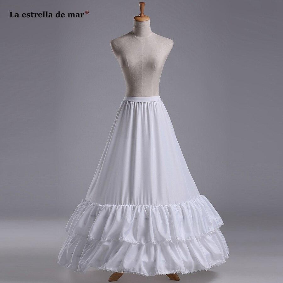 La estrella de mar para el vestido de boda para mujer, 2...