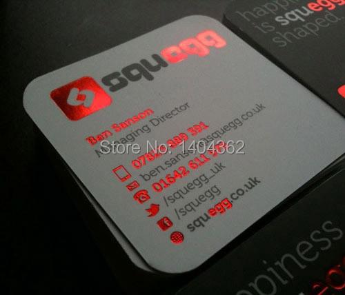 Красивые визитные карточки на заказ золотой штамп визитная карточка печать золотой фольги визитная карточка печать золотые штампы визитны...